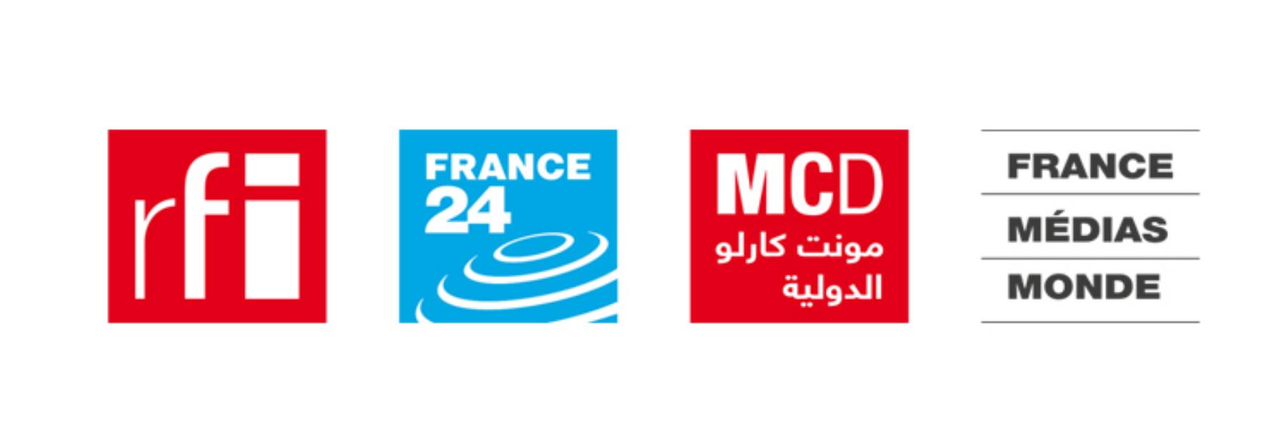France Médias Monde présente ses orientations stratégiques