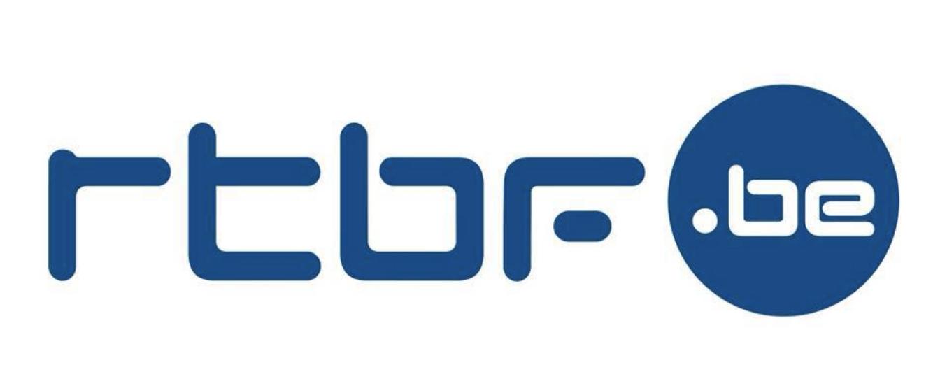 RTBF : un pilotage ad interim de la Direction du Pôle Contenus