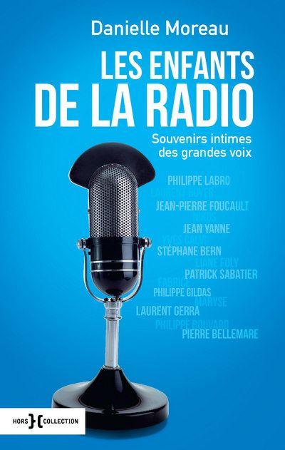 Le MAG 118 - La hotte de Noël de La Lettre Pro de la Radio