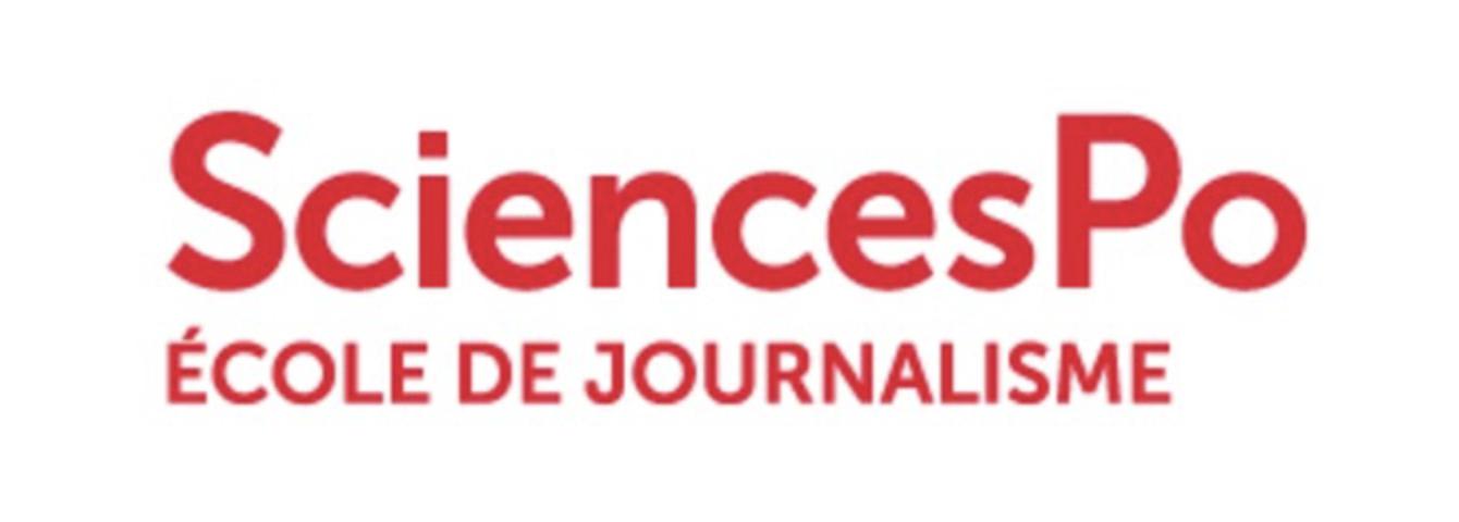 Municipales : partenariat inédit entre Sciences Po et Public Sénat