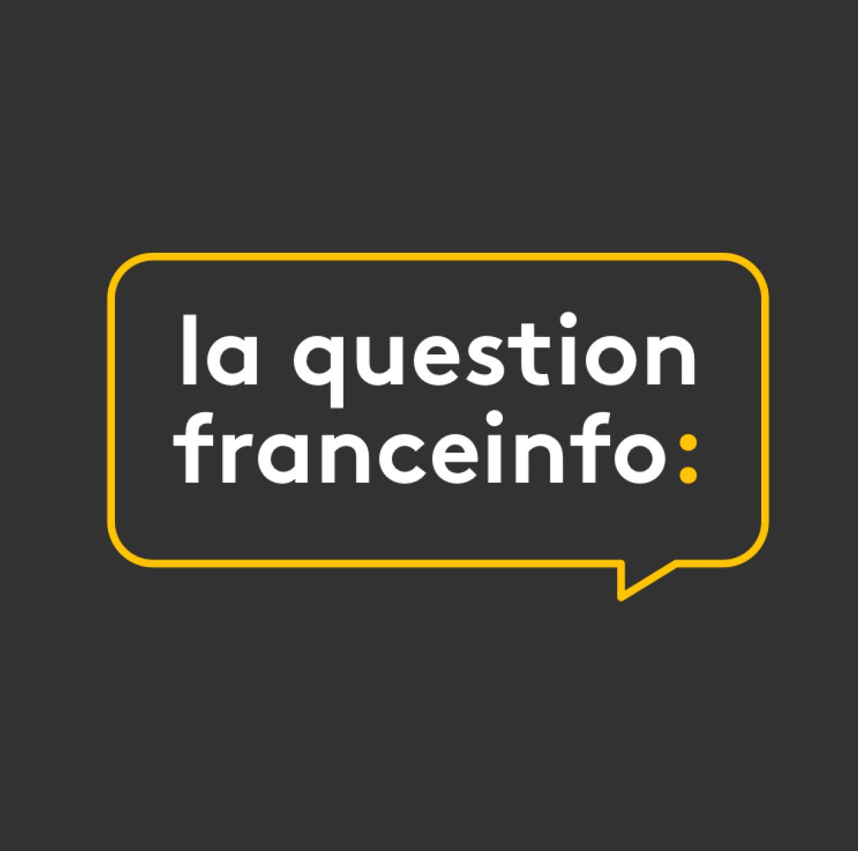 """Demandez """"La Question franceinfo"""" à Alexa"""
