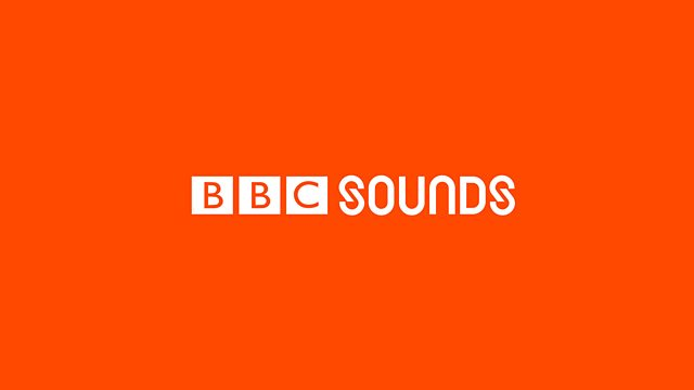 Un nombre record d'auditeurs pour BBC Sounds