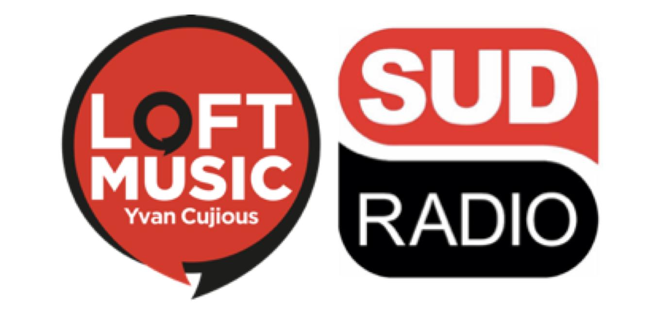 Sud Radio reçoit The Avener