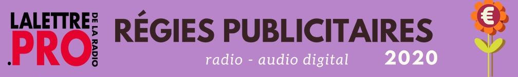 Audio digital : tout un écosystème