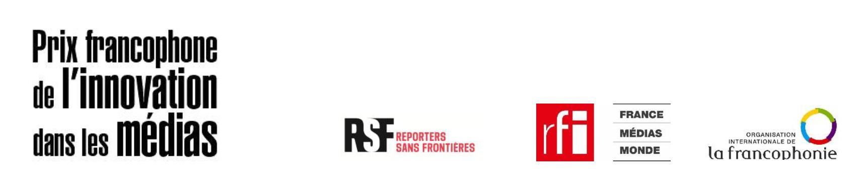 RFI : lancement du prix de l'innovation dans les médias
