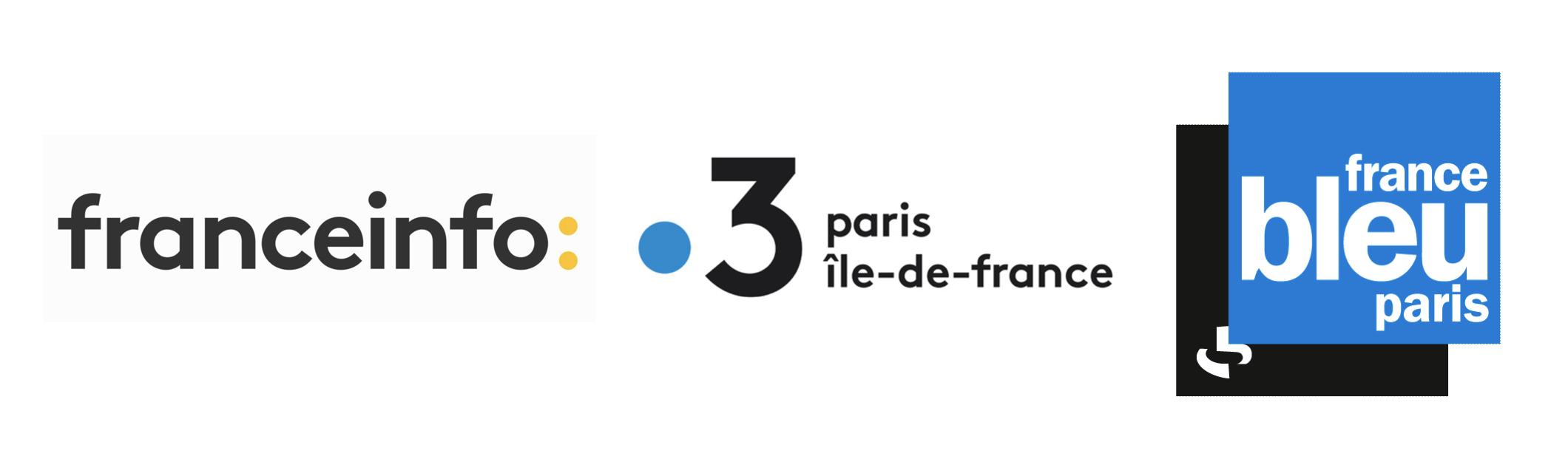 À Paris, les candidats débattront sur le Service Public