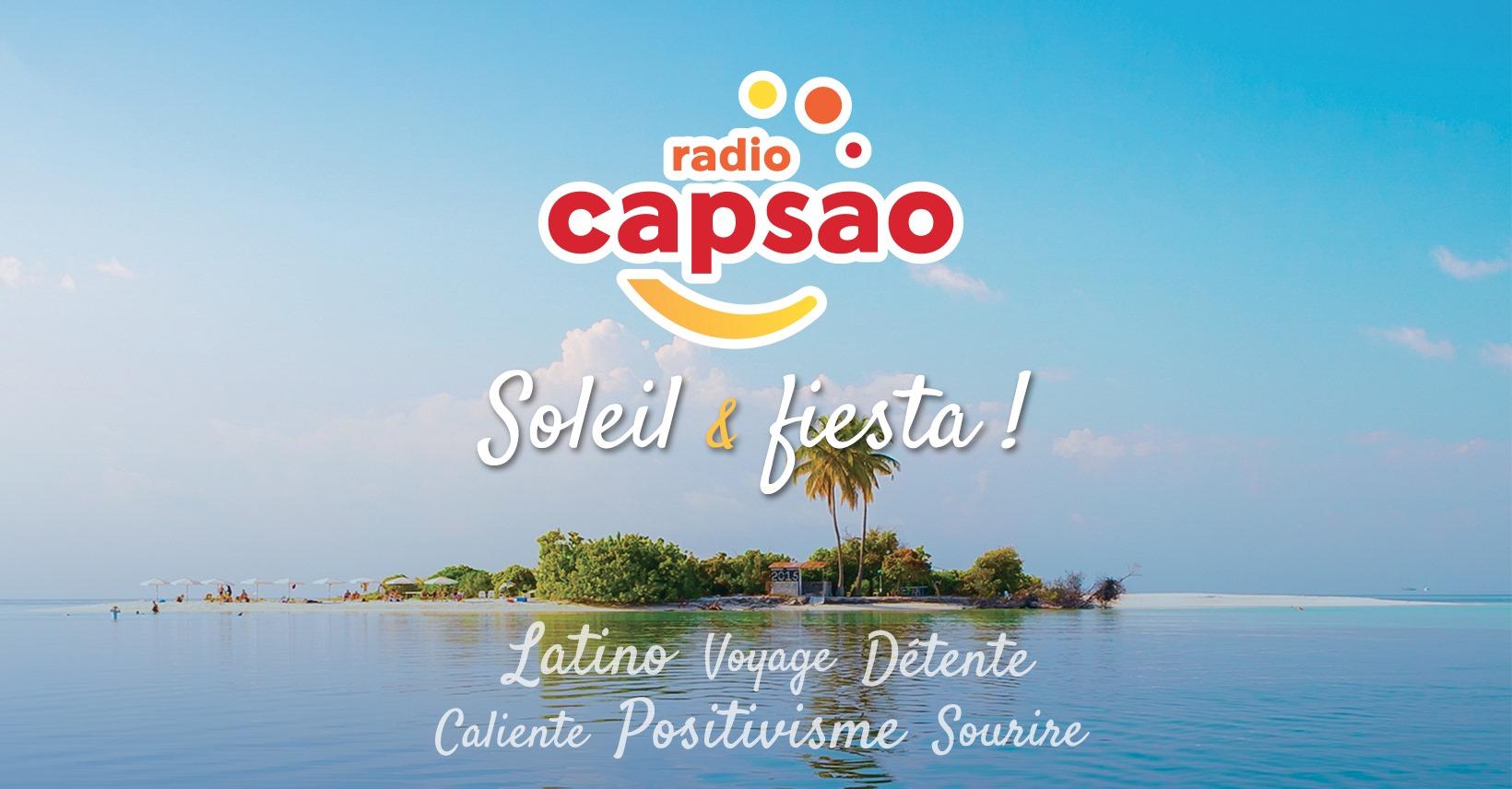 """Covid-19 : Radio Capsao : """"En radio, nous avons l'art de l'adaptabilité dans nos gènes"""""""