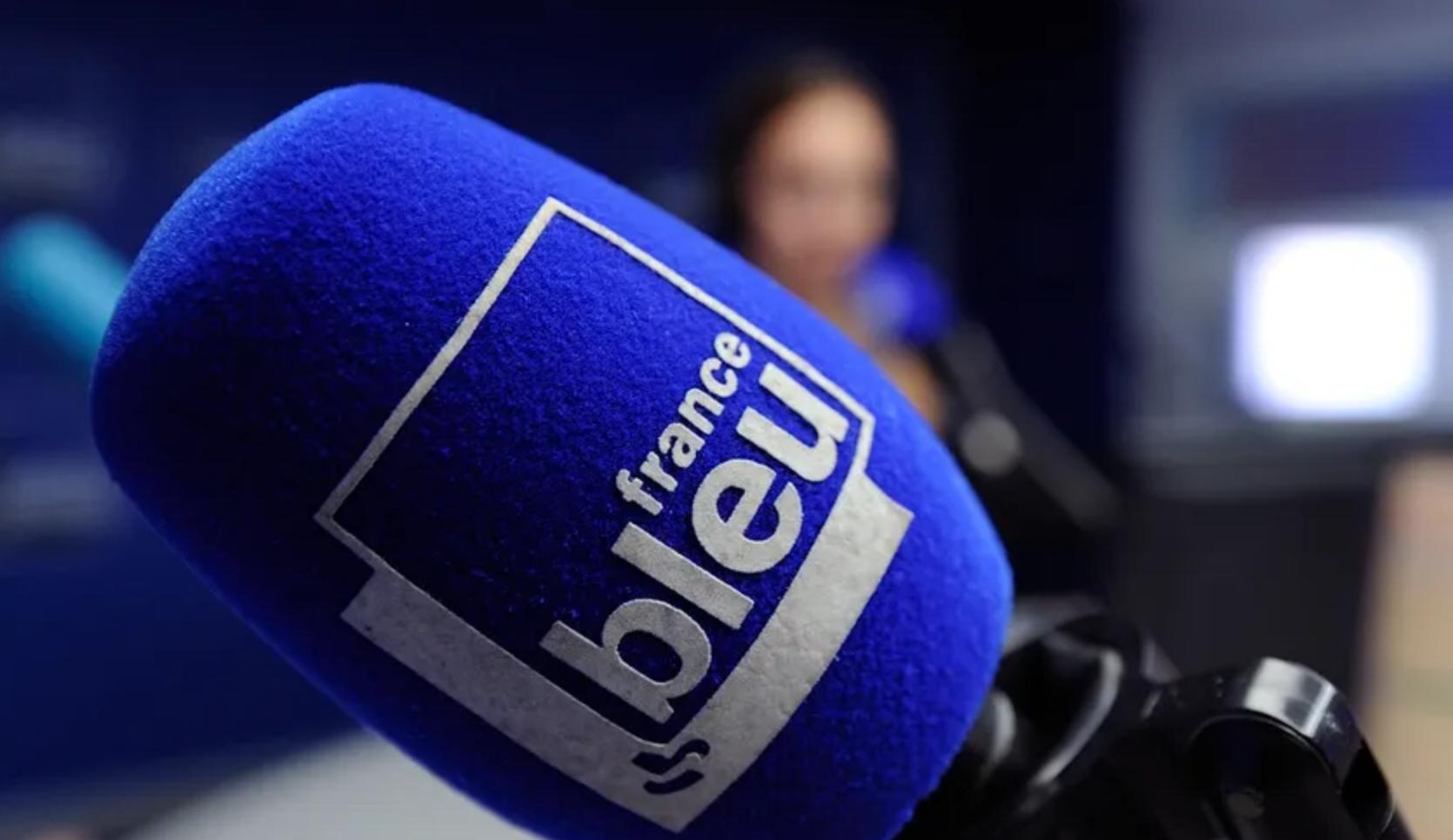 Covid-19 : France Bleu met en place 16 antennes régionales