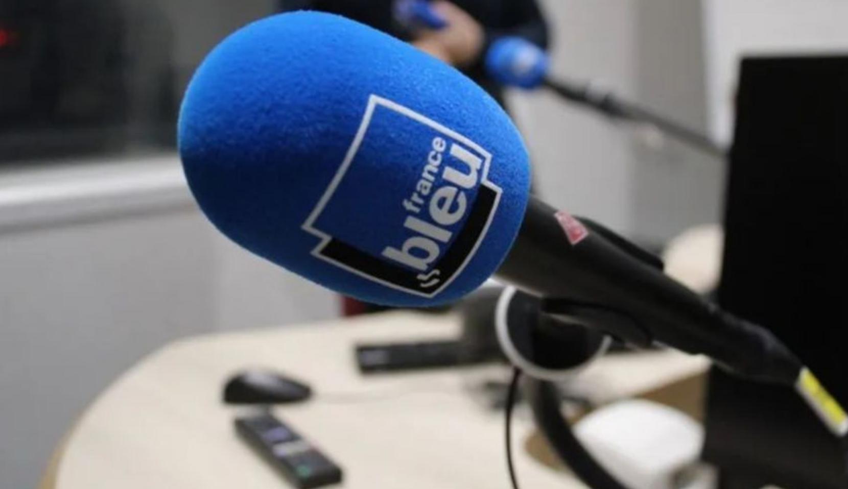 Covid-19 : France Bleu renforce son lien de proximité avec les internautes