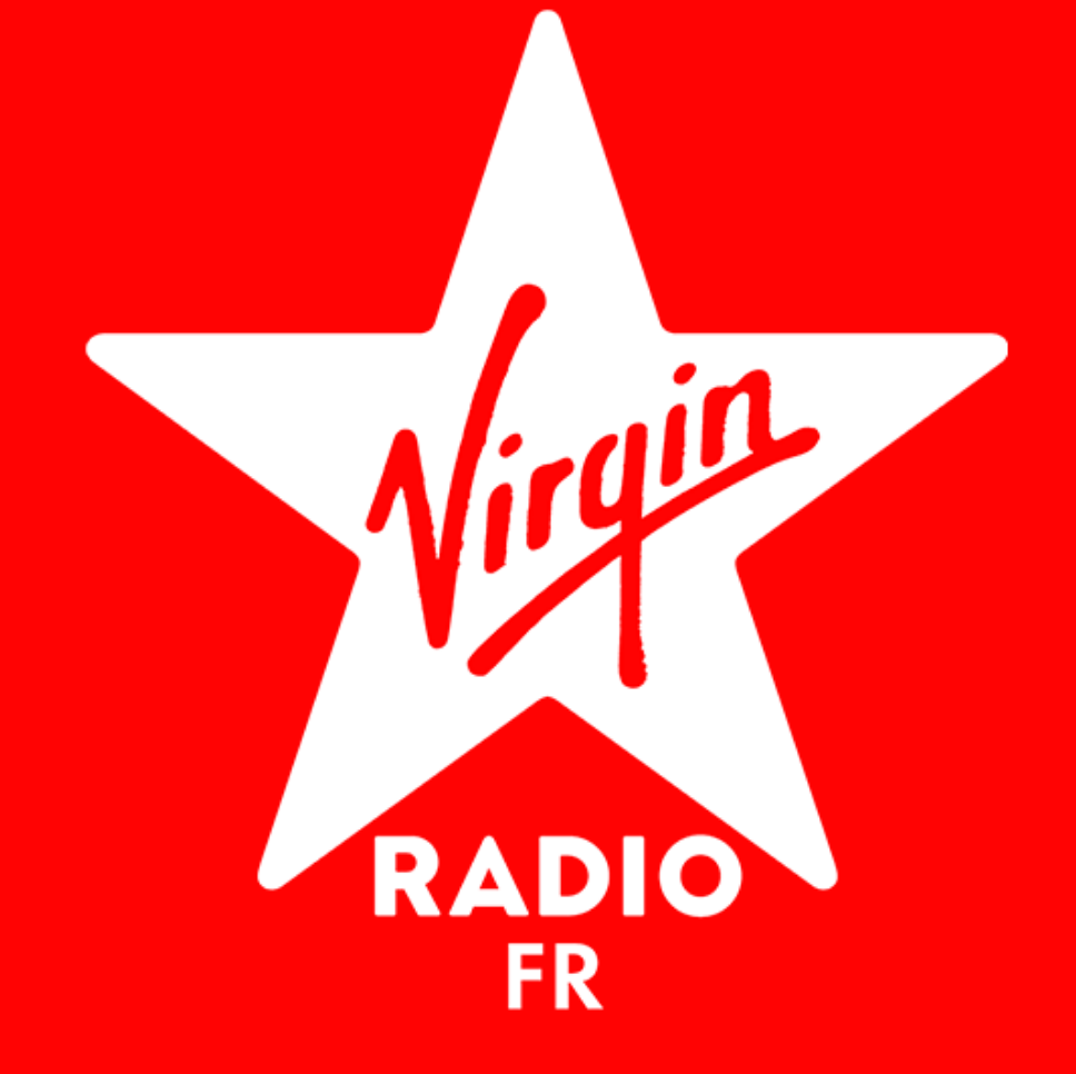 Virgin Radio salue les audiences de sa matinale