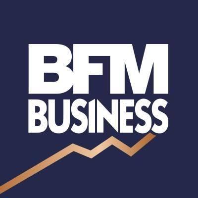 Audio digital : performances de RMC et BFM Business