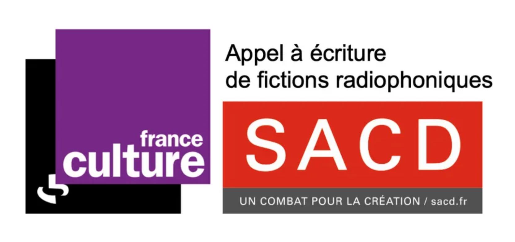France Culture et la SACD s'engagent pour la création et les auteurs