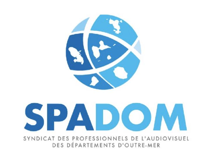 Covid-19 : les radios du SPADOM offrent 500 000 euros d'espace publicitaire