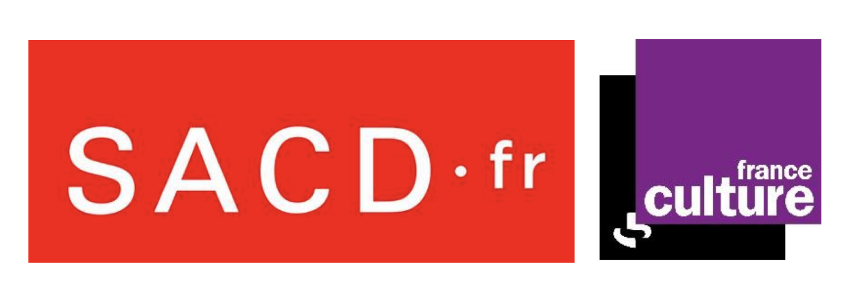 Podcasts : France Culture et la SACD lancent un appel à projets 2020