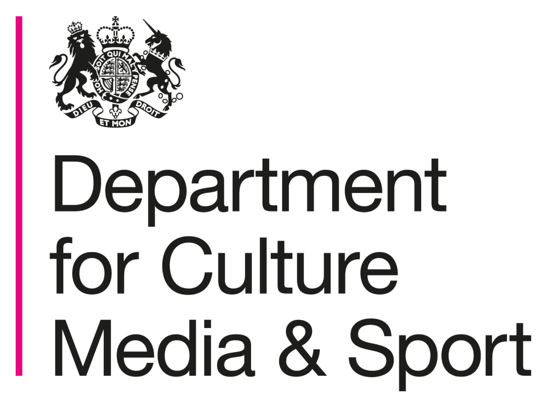 Covid-19 : 400 000 £ pour les radios au Royaume-Uni