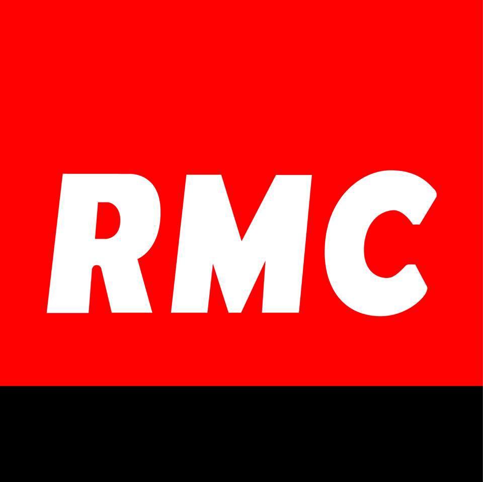 21.7% de l'audience de RMC est générée sur les supports numériques