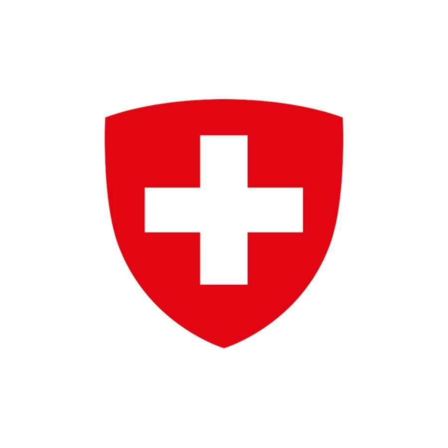Suisse : près de 60 millions de Francs pour les médias