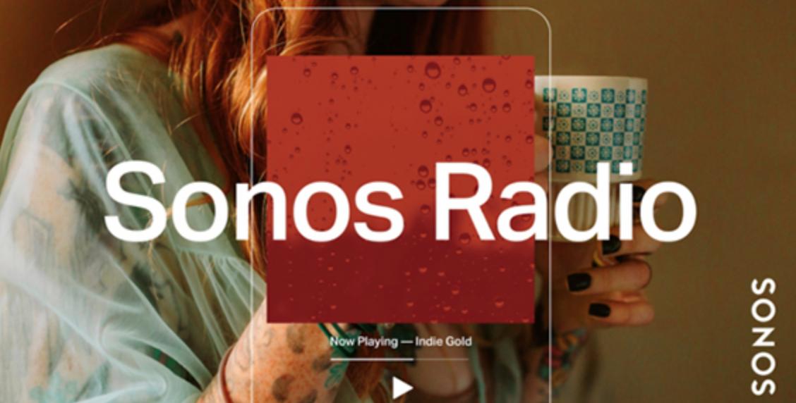 Le partenariat entre Sonos et Targetspot poursuit son déploiement