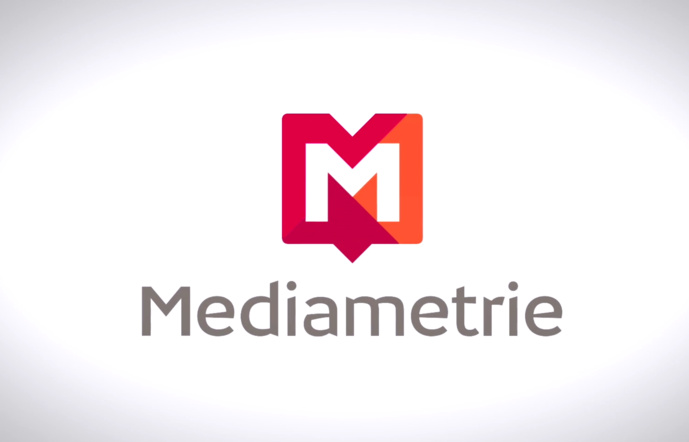 Médiamétrie primée aux IAB Europe Research Awards 2020