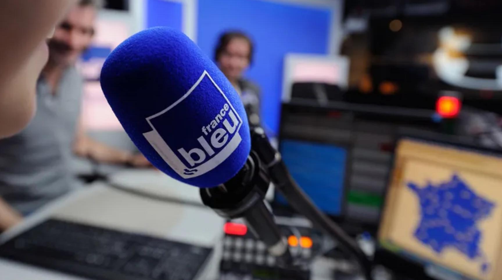 Municipales : France Bleu promet 10 000 éditions d'informations locales