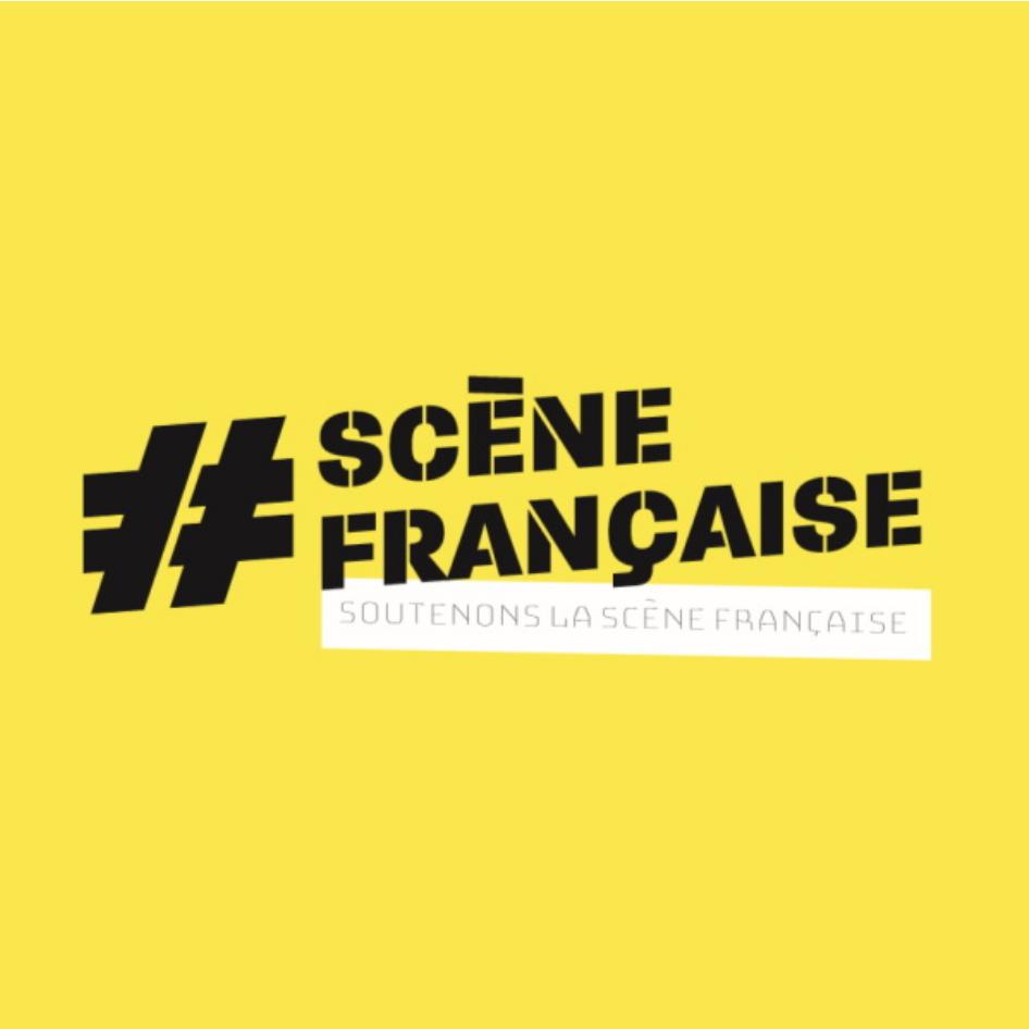 Muzicenter : un spot pour soutenir la scène française