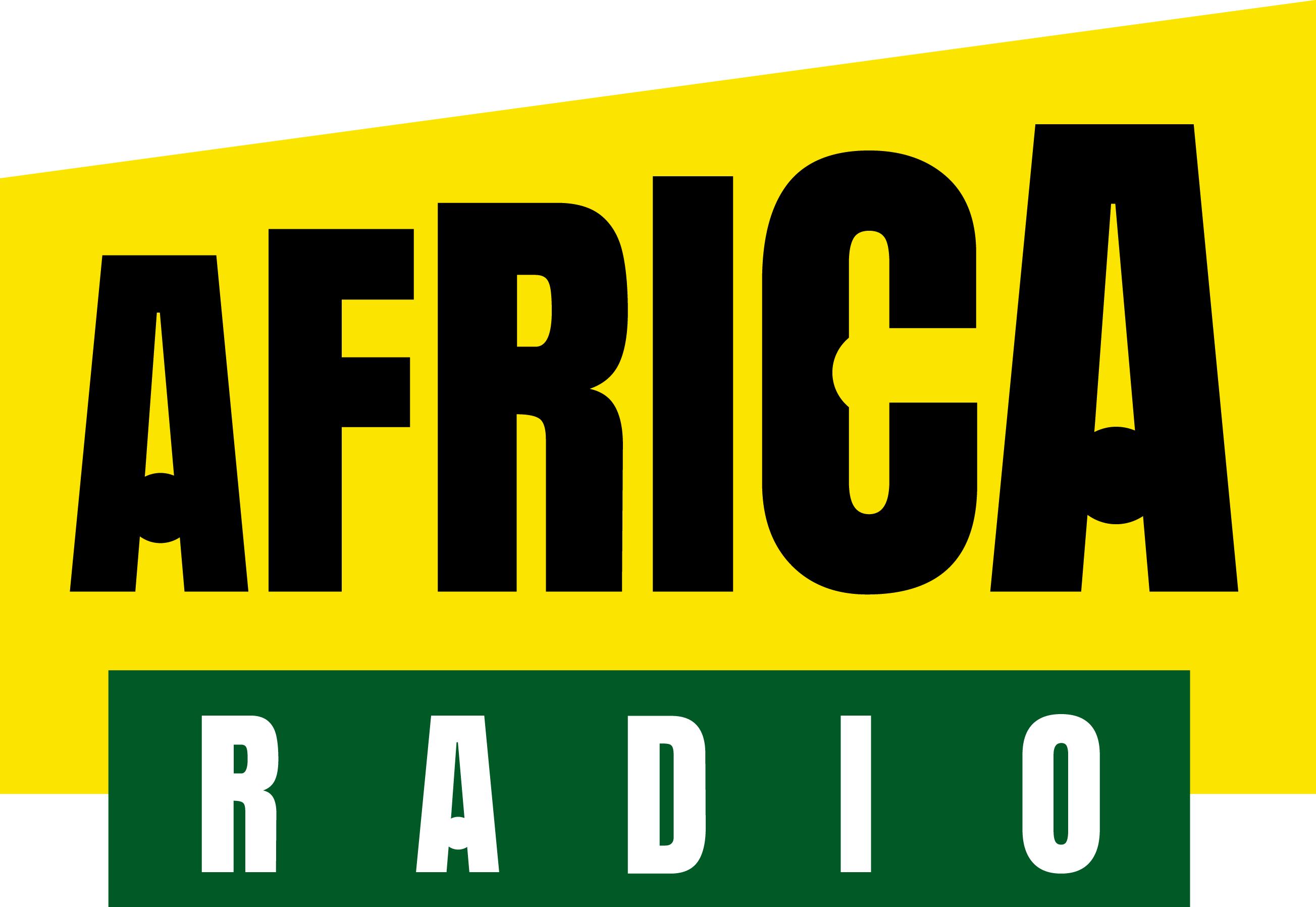 Africa Radio et TV5 Monde célèbrent ensemble l'Afrique et la musique