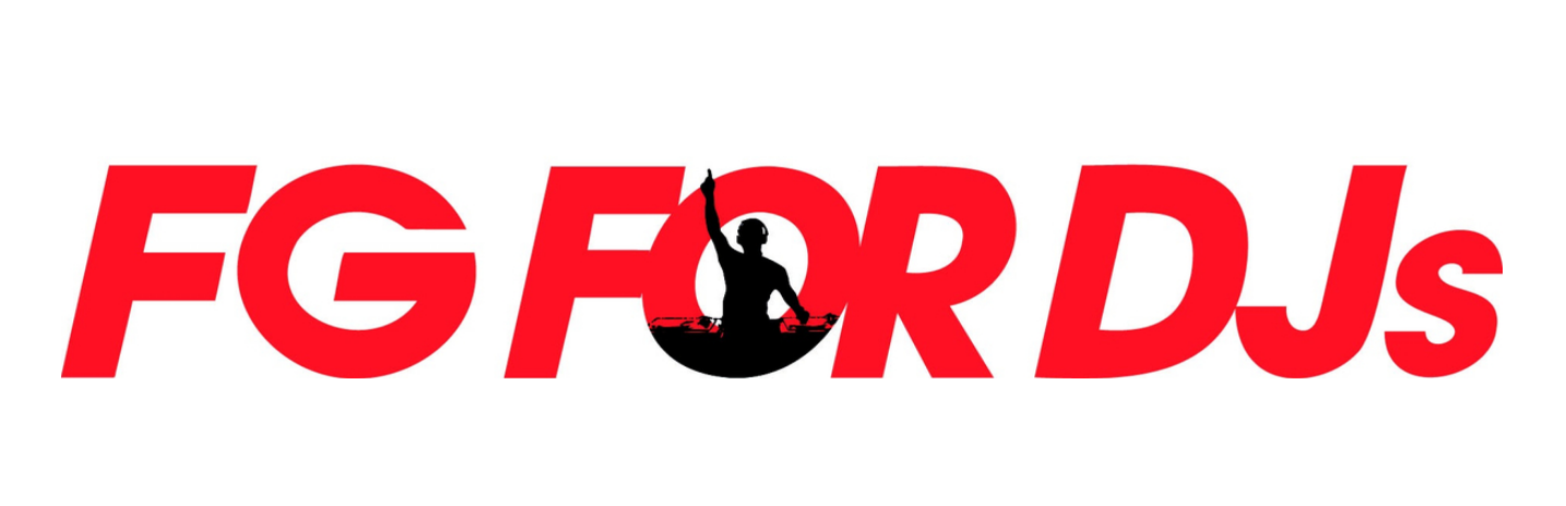 Radio FG réunit 3 radios et 40 artistes pour célébrer la musique