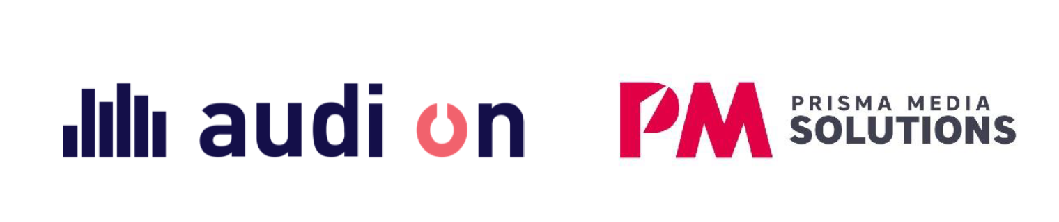 Prisma Media choisit Audion pour la monétisation de ses podcasts