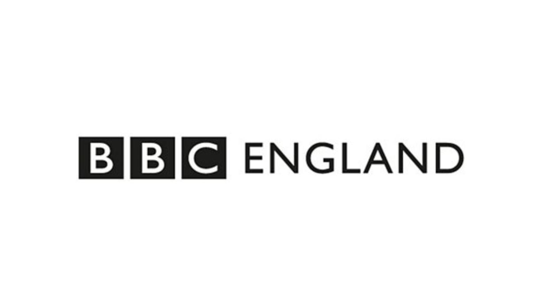 Une vague de licenciements annoncée à la BBC