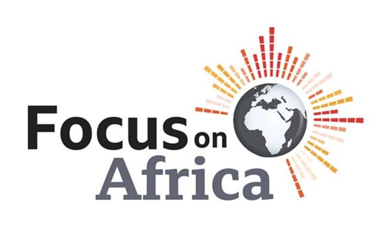 La radio BBC Focus On Africa célèbre son 60e anniversaire