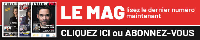 France Culture lance un nouveau podcast original