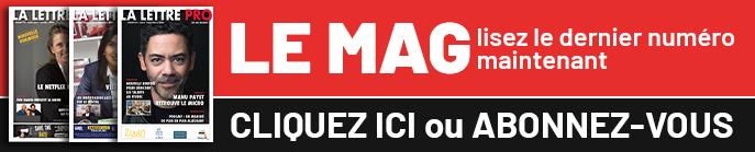 Targetspot associé à la nouvelle offre podcast de Montreux Comedy