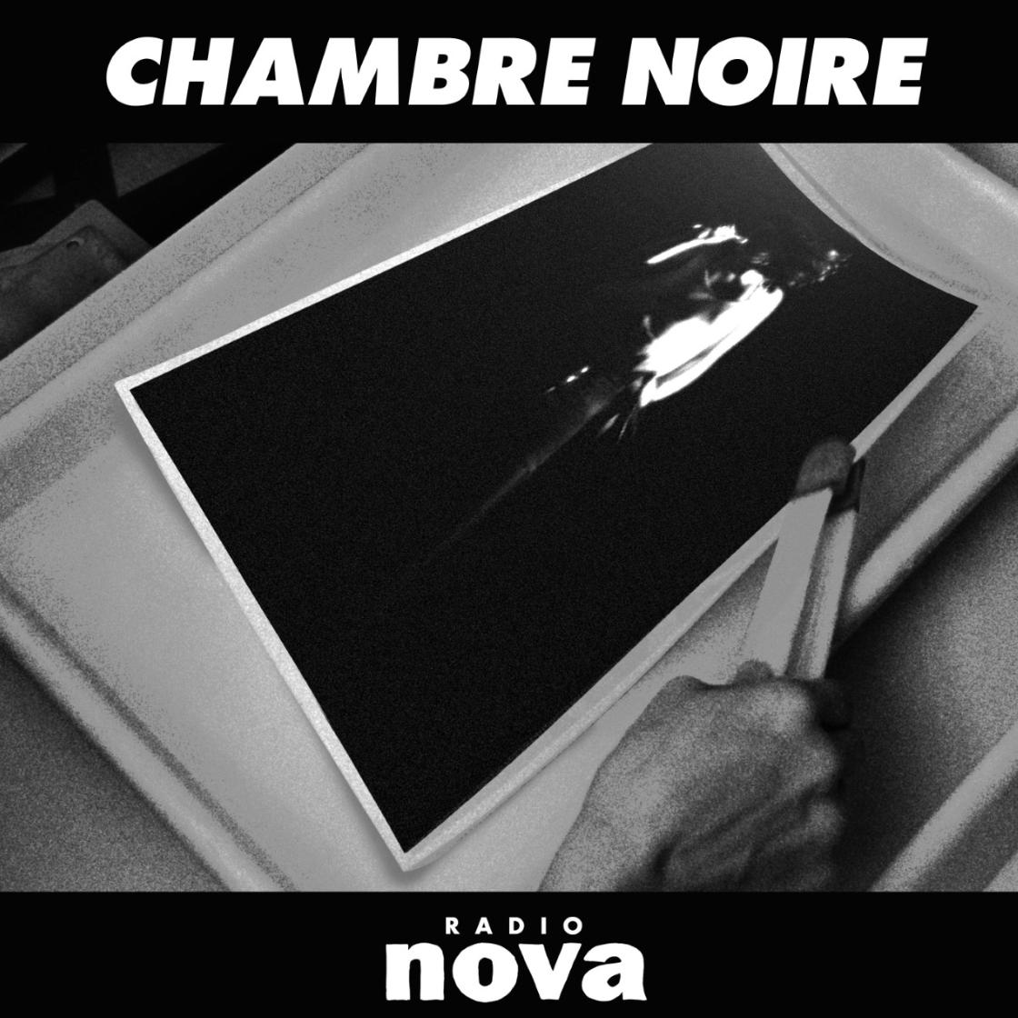 Radio Nova : une nouvelle émission dédiée aux lives
