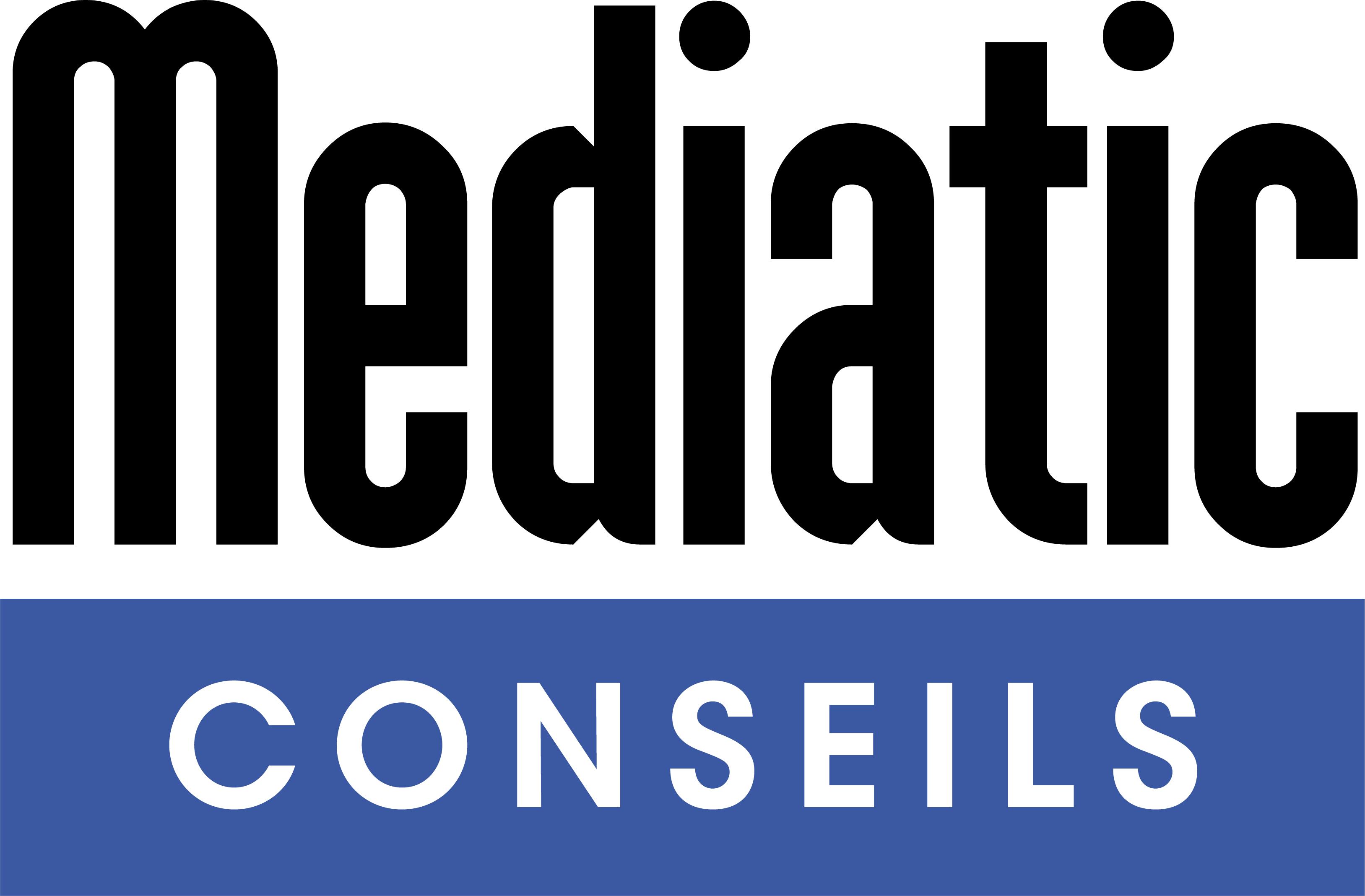 Mediatic Conseils lance 3 nouvelles téléformations pour les commerciaux radio