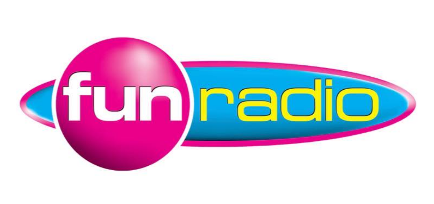 "Fun Radio reporte son événement ""Fun Radio Ibiza Experience"""