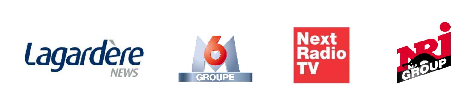 Anne Fauconnier nommée Déléguée Générale du Bureau de la Radio