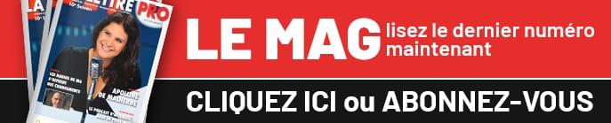 """Intempéries à Nice : Laurent Brochet  """"Il ne faut surtout pas nous oublier"""""""
