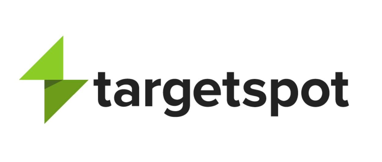 Engle choisit Targetspot pour monétiser ses podcasts