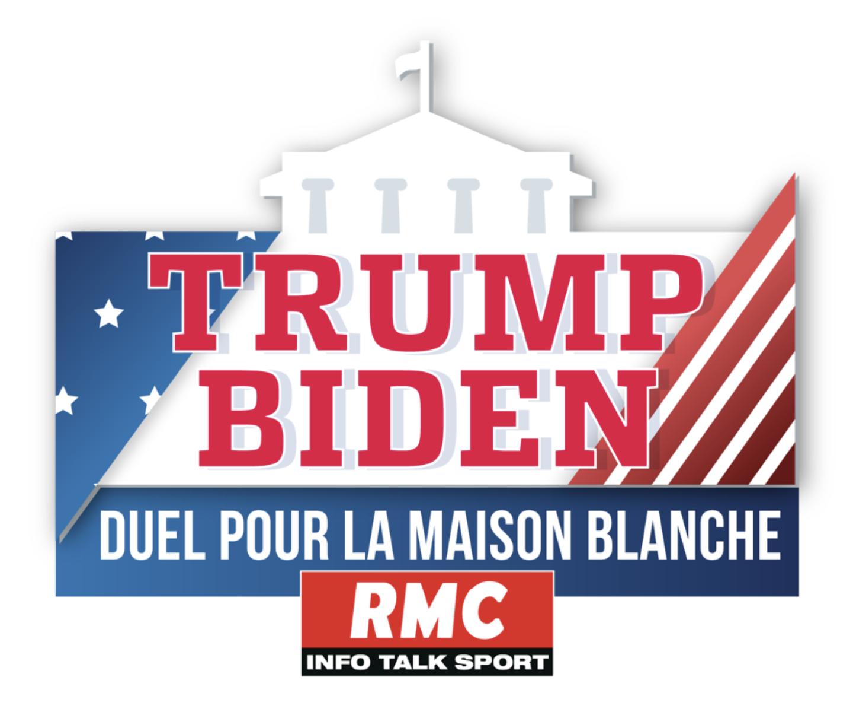 RMC : un dispositif pour l'élection présidentielle américaine