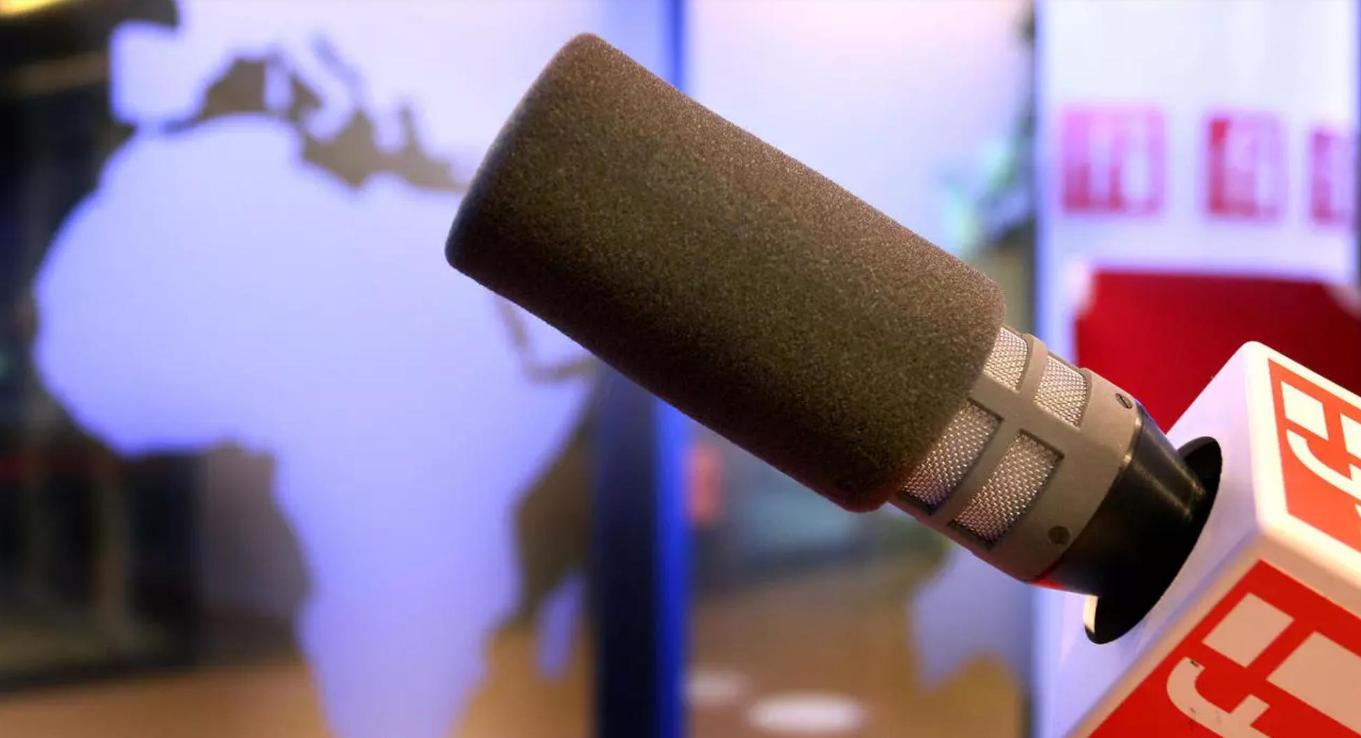 La rédaction de RFI en mandingue fête ses 5 ans