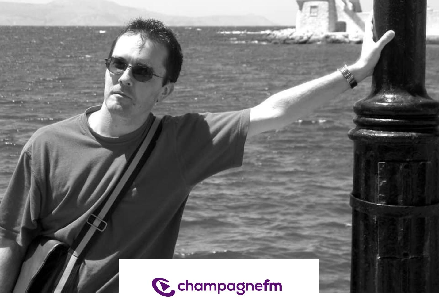 Champagne FM s'associe à l'hommage à Samuel Paty