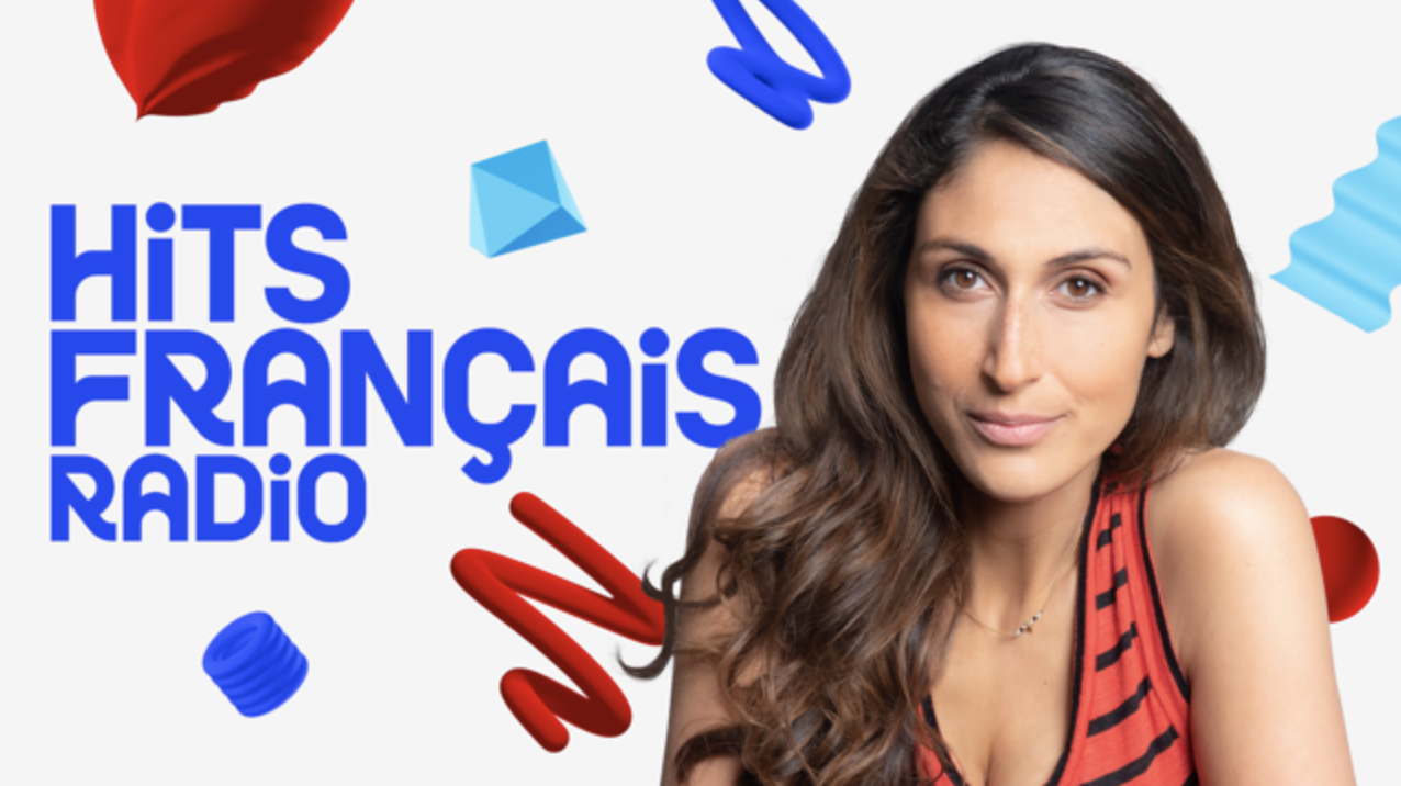 "Apple Music lance ""Hits Français Radio"""