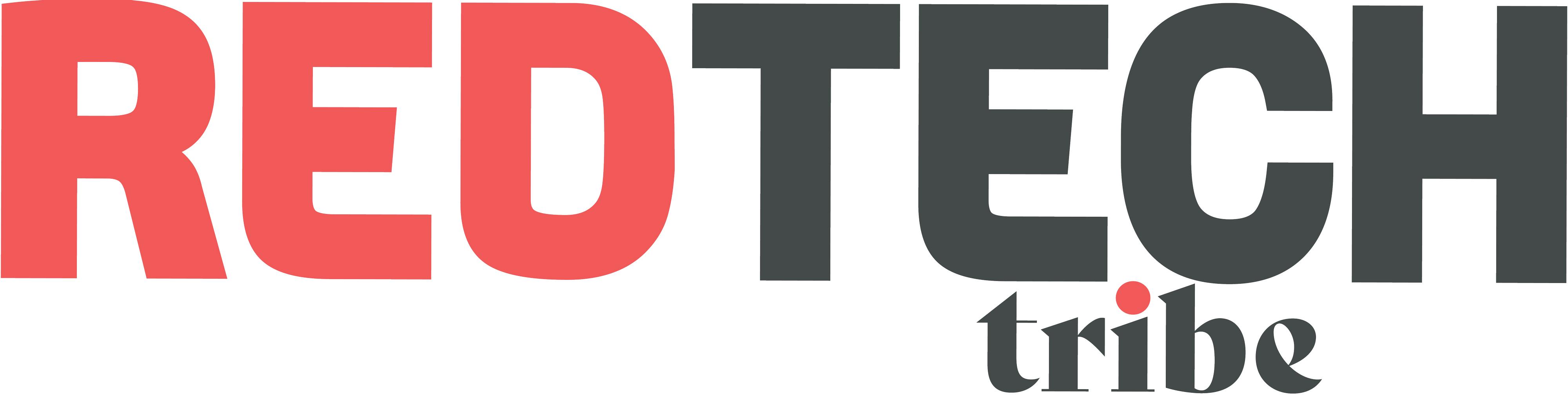 RedTech Tribe : une nouvelle publication internationale et des Awards