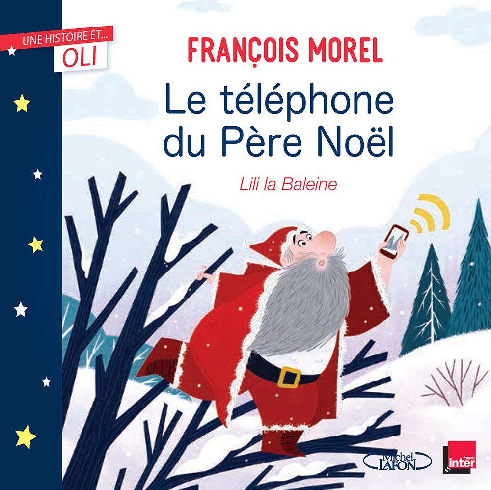 """""""Une histoire et... Oli"""" revient pour Noël"""
