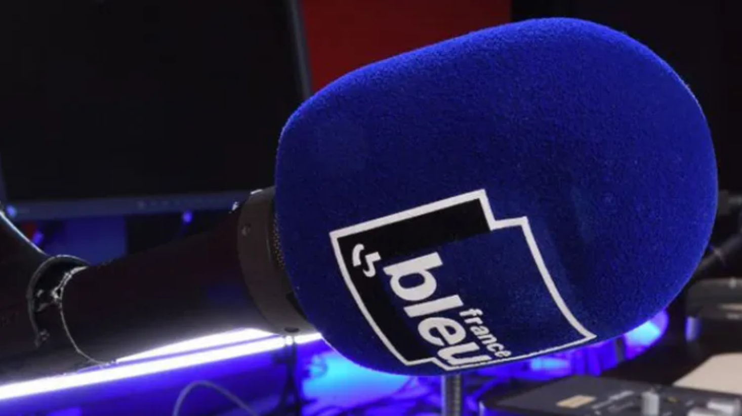 France Bleu mobilise ses 44 stations pour une journée spéciale de solidarité