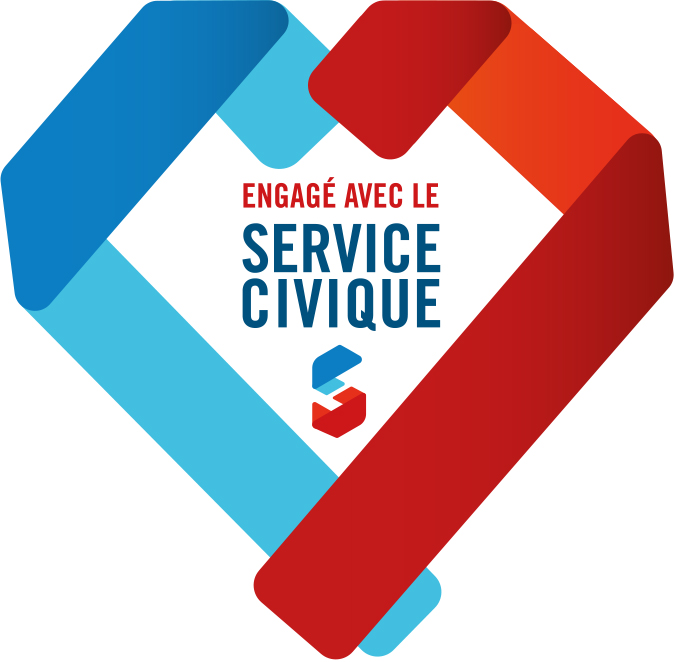 SNRL : un agrément collectif pour les services civiques