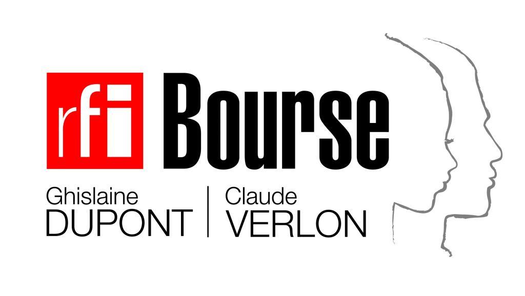 RFI annonce les lauréats de la Bourse Dupont et Verlon 2020