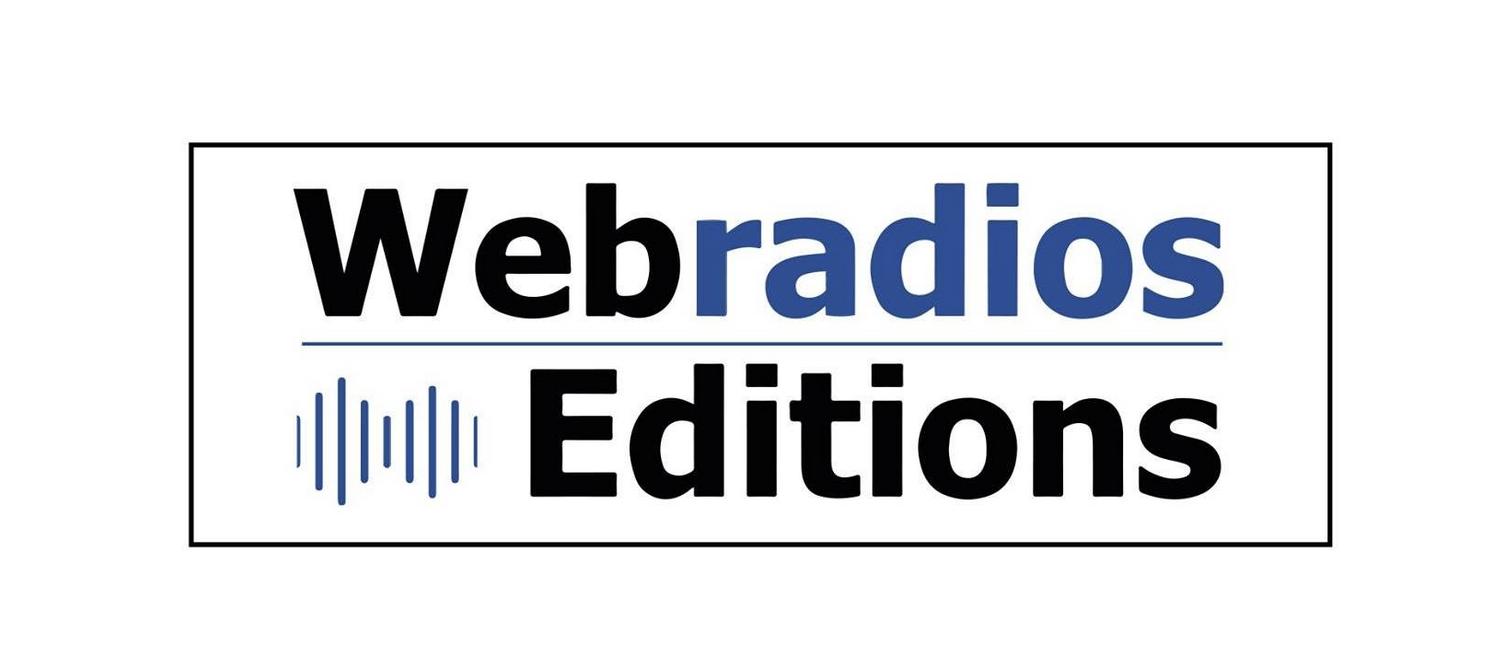 """Webradios Éditions : """"le confinement favorise notre modèle"""""""