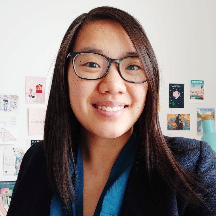 Mélanie Hong exerçait la profession d'avocat en droit social au Barreau de Paris, au sein du cabinet international Simmons & Simmons (2013-2017).
