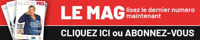 Le MAG 127 - RTS : l'aventure familiale continue